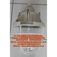 Dari  Lampu Gantung 125w 250w 400w Explosion Proof Pendant Lamp  4