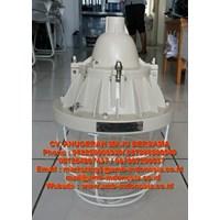 Dari  Lampu Gantung 125w 250w 400w Explosion Proof Pendant Lamp  1