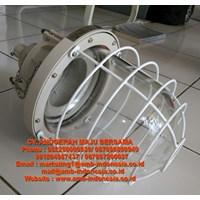 Dari  Lampu Gantung 125w 250w 400w Explosion Proof Pendant Lamp  3
