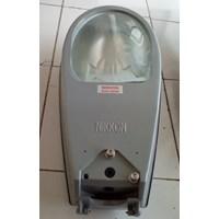 Jalan PJU Street Lamp Weather Proof HPS 70W 150W 250W 400W Nikkon S419 Street Lantern