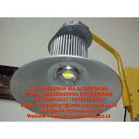 Lampu Explosion Proof LED  Weather High Bay 60w - 200w Qinsun GLD8260 LED High Bay