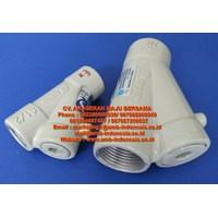 Beli  Sealing Fitting Explosion Proof HRLM BCG Sealing Fitting 4