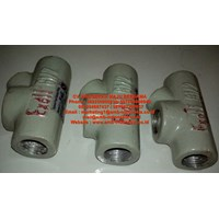 Distributor  Sealing Fitting Explosion Proof HRLM BCG Sealing Fitting 3