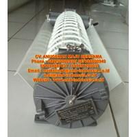 Jual  Lampu TL Led Explosion Proof Qinsun BLD140 Flourescent Lamp 2