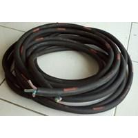 Kabel Titanex H07RN-F Nexans Jakarta Indonesia Murah 5