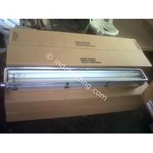 Neon Lamp Mar 800 2X60W