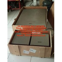 Distributor  Box Panel Explosion Proof Stainless Steel Warom BXJ-S Terminal Box 3