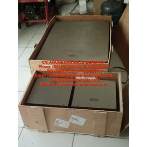 From Junction Box Explosion Proof  Stainless Steel Warom Jakarta Indonesia 2