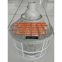 HELON BAD52 Explosion Proof Pendant Lamp
