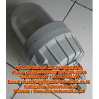 HELON BAD61 Explosion Proof Pendant Lamp