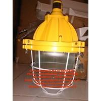 Jual Lampu Gantung Pendant Ex Proof Warom BAD 125 W BAD61 HRLM BCD100 BCD200 BCD250 BCD400  2
