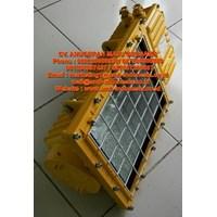 Distributor  Lampu Sorot Explosion Proof Floodlight Warom BAT53 Floodlight 3
