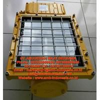 Jual  Lampu Sorot Explosion Proof Floodlight Warom BAT53 Floodlight 2