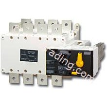 Automatic Transfer Switch Socomec Cos Motorized