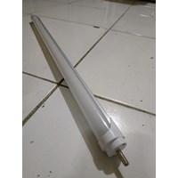 Lampu Tl Neon Single Pin Fluorescent Lamp