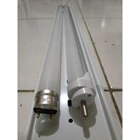 Jual  Lampu Tl Neon Single Pin Fluorescent Lamp 2
