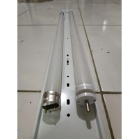 Distributor  Lampu Tl Neon Single Pin Fluorescent Lamp 3
