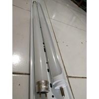 Beli  Lampu Tl Neon Single Pin Fluorescent Lamp 4