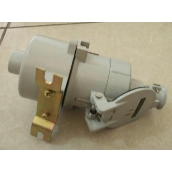 HELON AC Series 16A-32A Explosion Proof Plug And Socket Receptacle