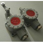 HELON dLXK Series Explosion Proof Position Limit Swiches  2