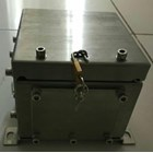 HELON HLBH02 Series Stainless Steel Explosion Proof Terminal  1