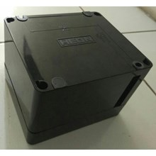 HELON HLBH03 Series GRP Panel Box Explosion Proof Terminal Box