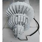 HELON HLBD05 Series LED Explosion Proof Spot Pendant Lighting  2