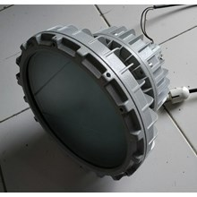 HELON HLBD05 Series LED Explosion Proof Spot Penda