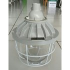 HELON BAD52 Series Explosion Proof Pendant Lamp Downlight  3