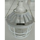 HELON BAD52 Series Explosion Proof Pendant Lamp Downlight  1