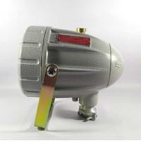HELON BAK51 Series LED Explosion Proof Tank Inspection Vesel Light Fittings