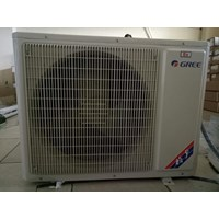Jual HELON BKF (G) R Series Explosion Proof Air Conditioner 2