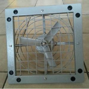 Dari HELON BFS-F Series 12″ 16″ 20″ 24″ Explosion Proof Exhaust Fan ( Square ) 3