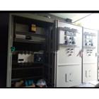 Junction Box Panel ATS & AMF/ Panel ATS/ Panel AMF/ Panel ATSMF 1