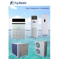 AC Fuji  electric Floor standing  RT 50-RO 50 1