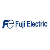 Distributor AC Fuji  electric ceiling concealed   3