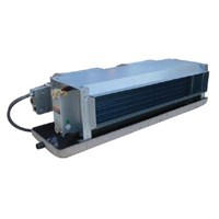 Distributor fcu fan coil unit 3