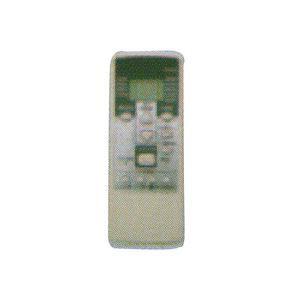 Temperatur kontrol AC : Thermostat ac