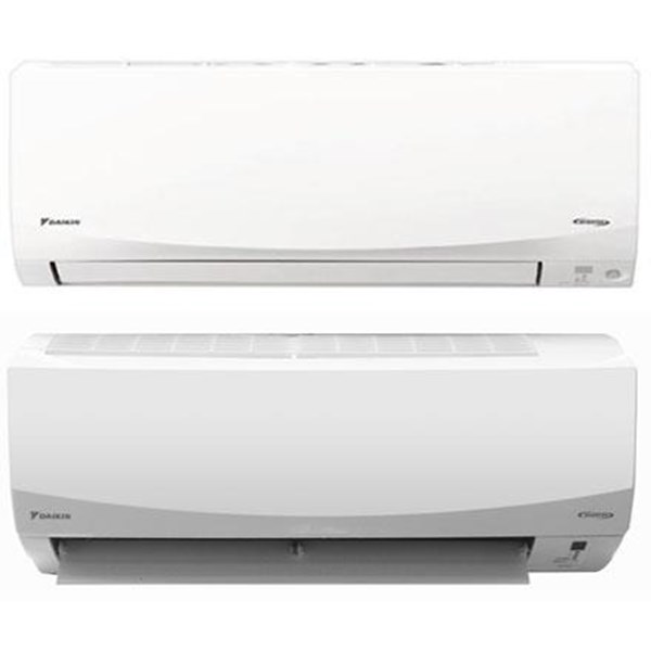 AC Daikin 2.5 PK FTKC60NVM4 Split  Inverter Smile R32