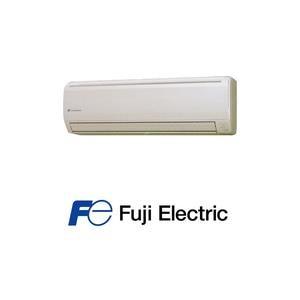 AC Fuji Electric Split Air Conditioner 2 PK RSA18FMTA-A ROA18MTAHA