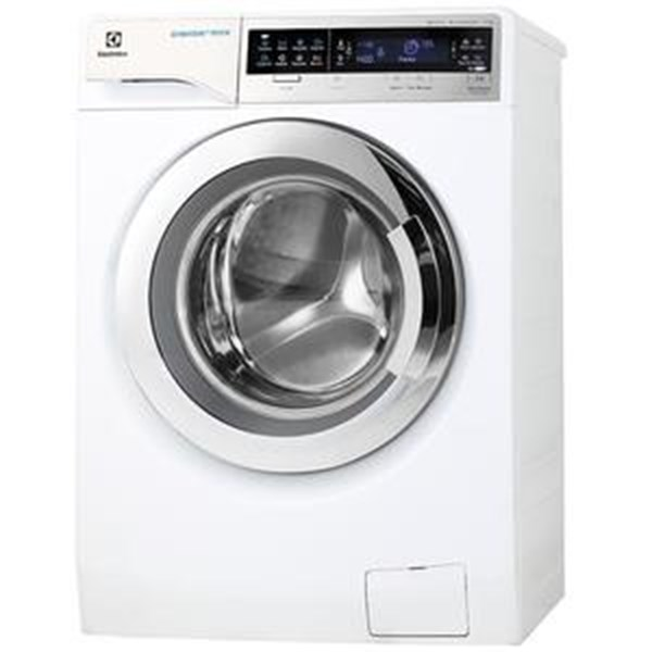 Electrolux mesin cuci Model 140112
