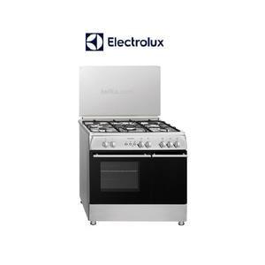 Electrolux Kompor Gas EKG9686X