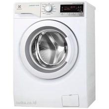 Electrolux Mesin Cuci EWF12933