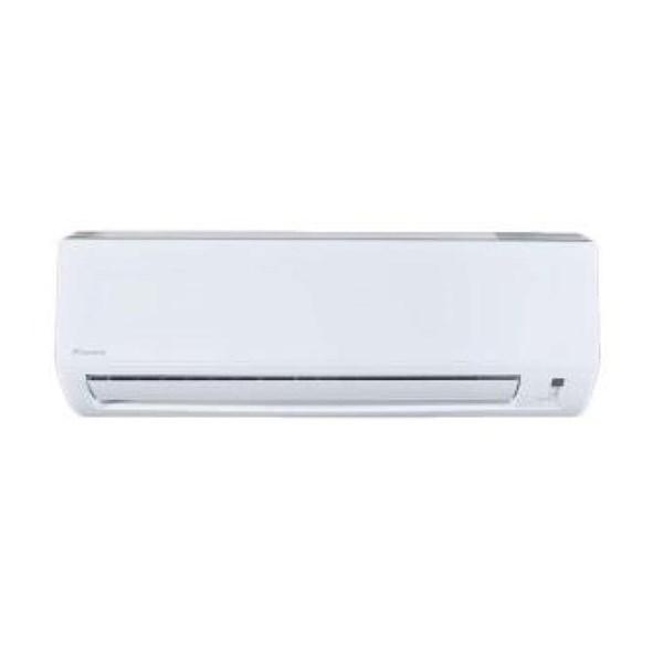 AC Air Conditioner DAIKIN FTV20BXV14 0.75PK