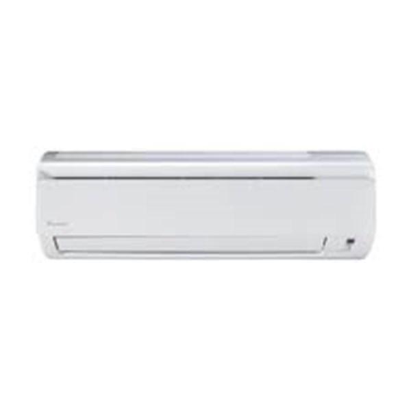 AC Air Conditioner DAIKIN  FTV25BXV14 1PK