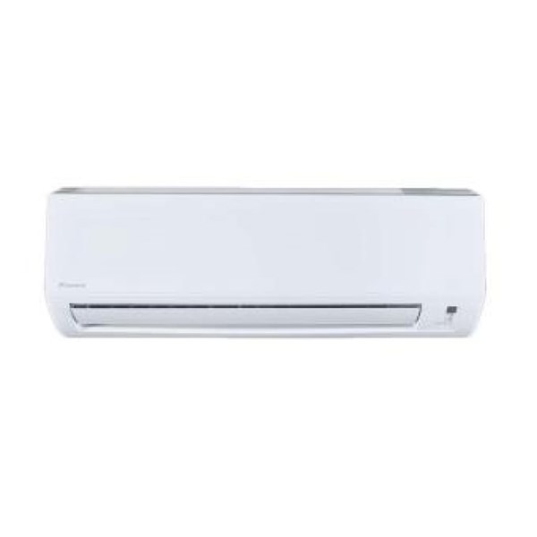 AC Air Conditioner DAIKIN FTV35BXV14 1.5PK