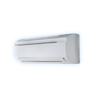 AC Air Conditioner DAIKIN FTV50BXV14 2PK 1