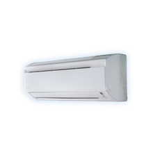 AC Air Conditioner DAIKIN FTV50BXV14 2PK
