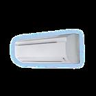 AC Air Conditioner DAIKIN FTV60BXV14 2.5PK 1