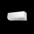AC Air Conditioner DAIKIN Multi-S 2 connection 1.5PK 1